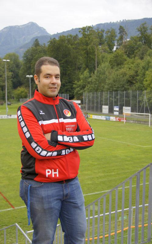 Claudio-DAmato