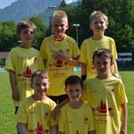 Heisses-Fussballturnier01