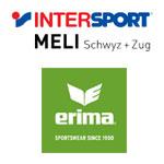 Intersport-Meli-und-Erima