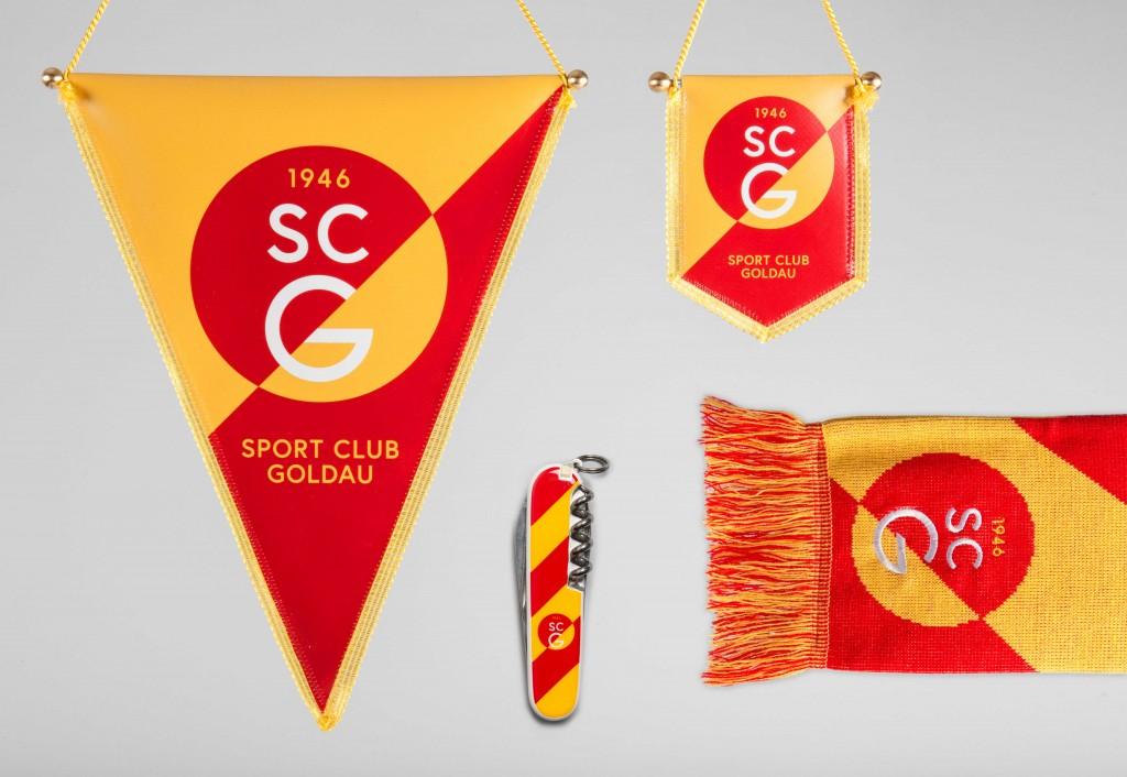 SCG-Alle