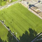 SCG_Hauptspielfeld_1