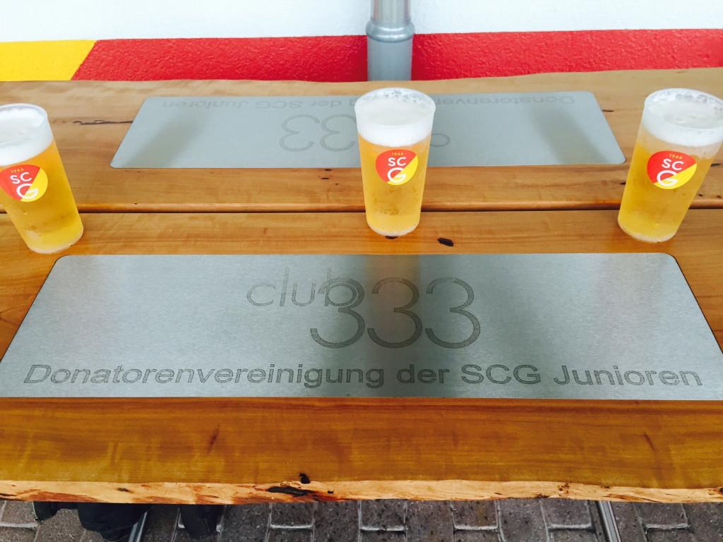club333-Tisch_2