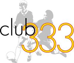club33-logo