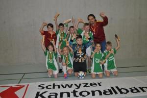 AS-Roma-Sieger-Junioren-E-0