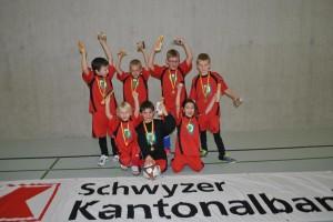 FC-Barcelona-Sieger-Juniore