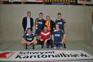 Team-Sheldon-Sieger-Kat